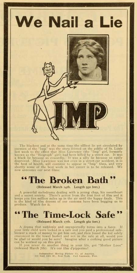 IMP Ad MPW 03121910