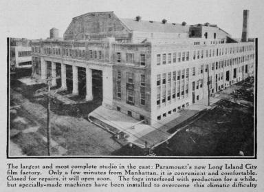 Paramount_LI Studio Photoplay Feb 1922