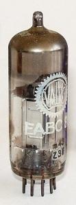 Radio_vacuum_tube-EABC80