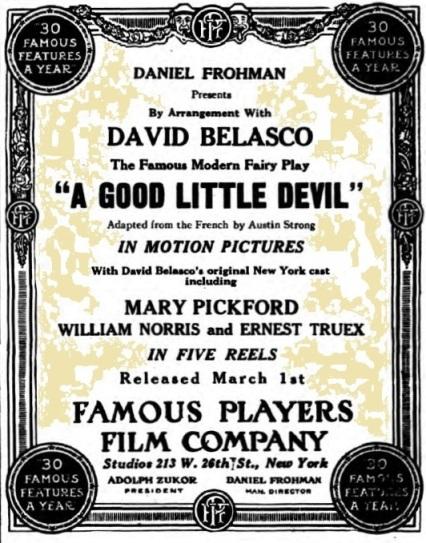GoodLtlDvl Film Ad NYDM 03041914