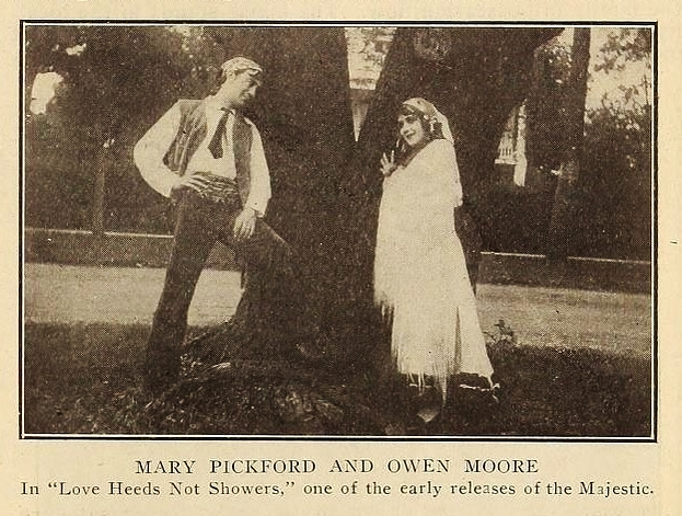 MovingPicNews Oct 21 1911