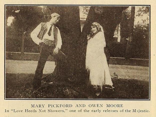 MovingPicNews Oct 21 1911