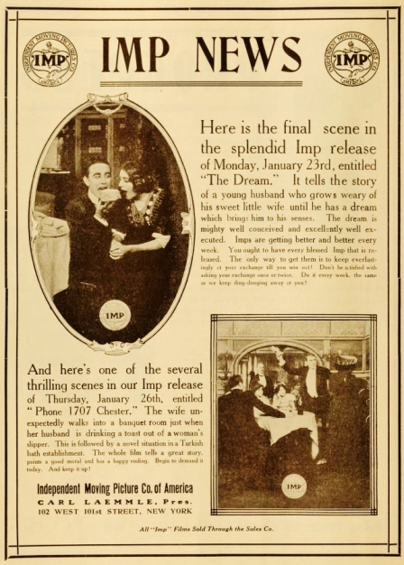 moviwor08chal_0112 TheDream ad Jan211911