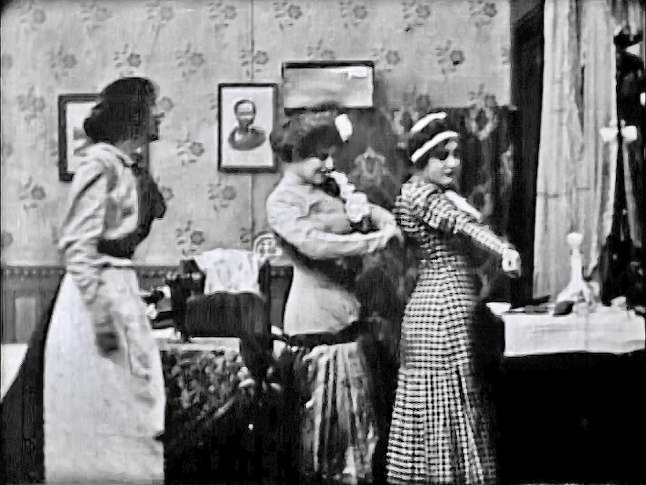 Victor McLaglen (1886?959) photo