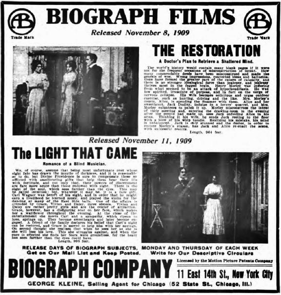 LTC_Biograph Ad