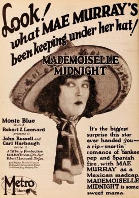 filmdaily Jun 2 1924_1198