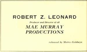 filmdaily Jun 22 1924_1392 (640x383)