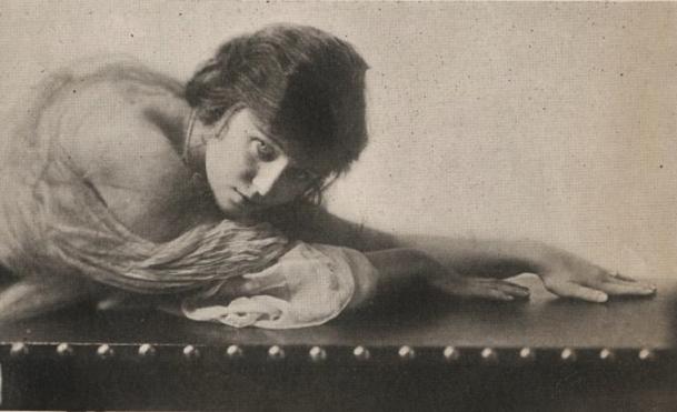Image result for florence la badie biography