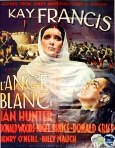 WhiteAngel_Belgian 1sheet 1936_02