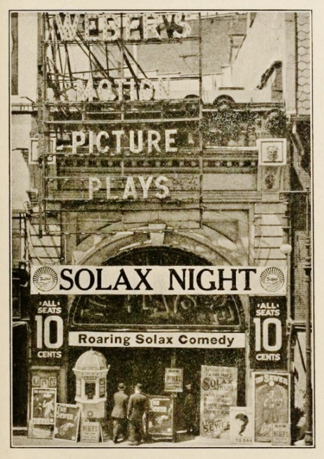 MPW SolaxNight  05 18 1912