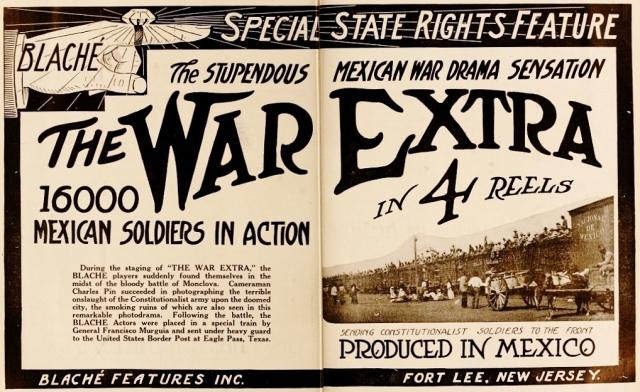 MPW WarExtra Adv 08 22 1914