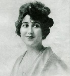 RitaJolivet Photoplay Jun 1915 2