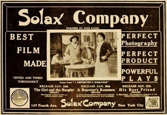 SolaxAd MPW Jan 14 1911