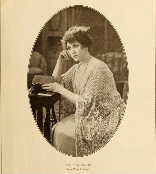 cinea23 Feb 9 1923_PIC