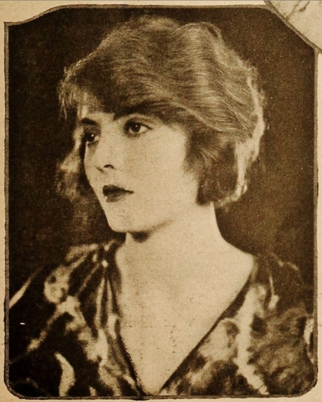MoPicMag Jan 1924