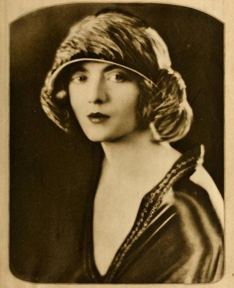 MoPicMag May 1924