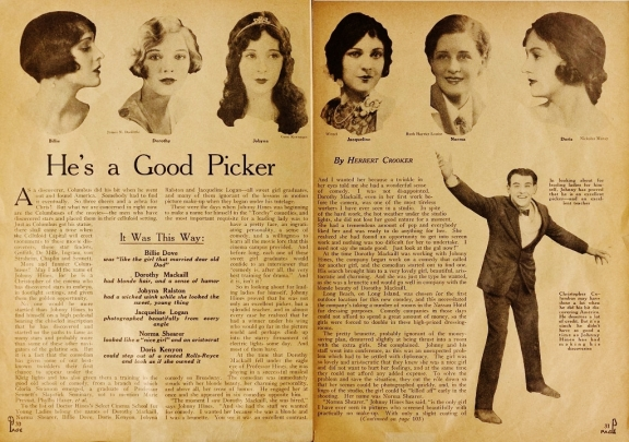 motionpicturemag32Aug 1926_0034