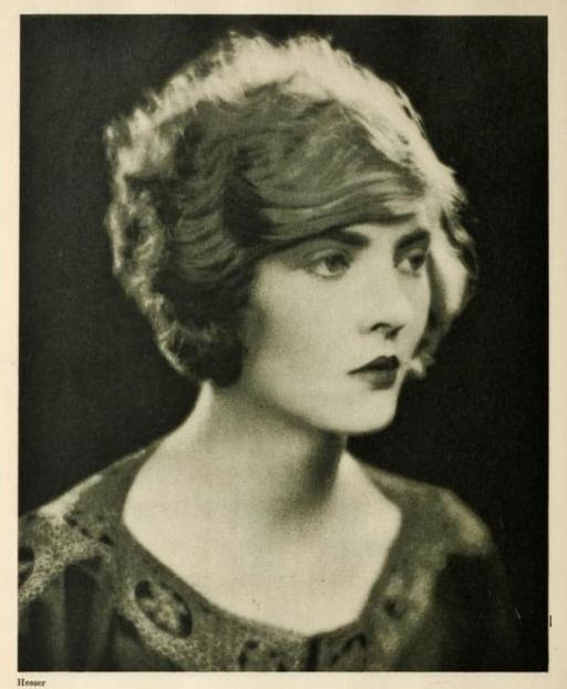 starsofthephotoplay 1924_