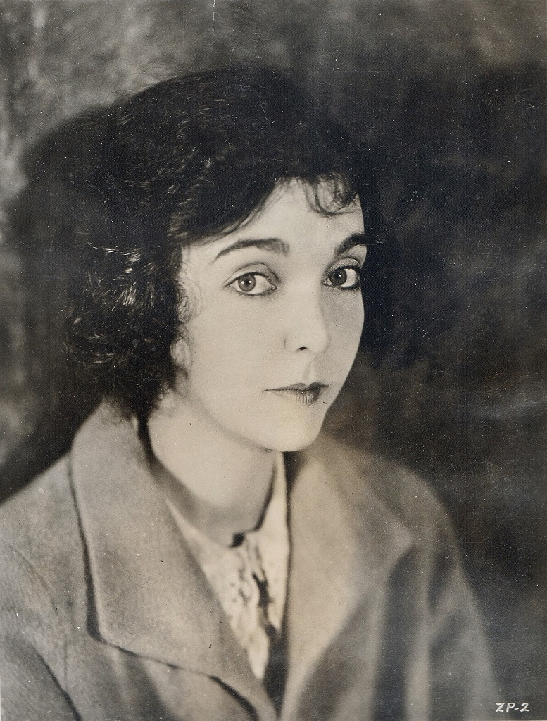 zasu pitts perry masonzasu pitts memorial orchestra, zasu pitts actress, zasu pitts movies, zasu pitts perry mason, zasu pitts death, zasu pitts photos, zasu pitts quotes, zasu pitts biography, zasu pitts memorial orchestra dvd, zasu pitts olive oyl, zasu pitts facts, zasu pitts son, zasu pitts imdb, zasu pitts memorial orchestra albums, zasu pitts images, zasu pitts grave, zasu pitts mad mad world, zasu pitts burial, zasu pitts find a grave, zasu pitts and thelma todd