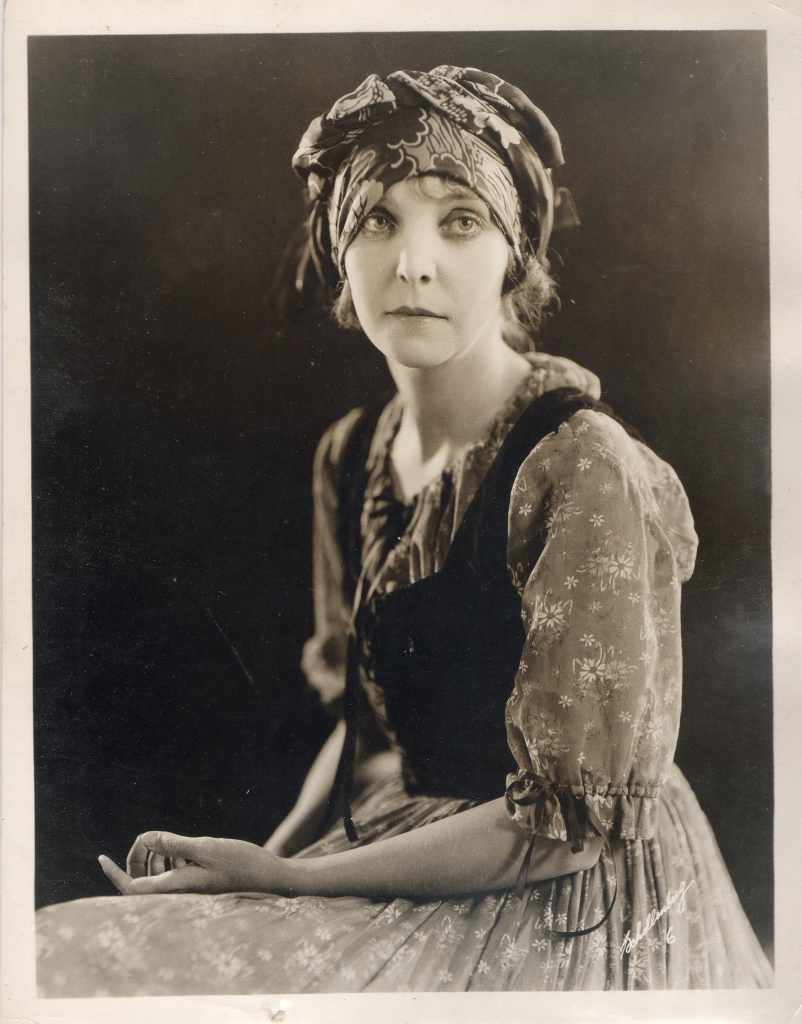 zasu pitts quotes