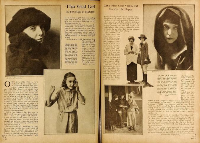 motionpicturemag Jul 1920_0588-89