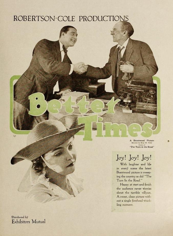 motionpicturenews Jul 1919_1367