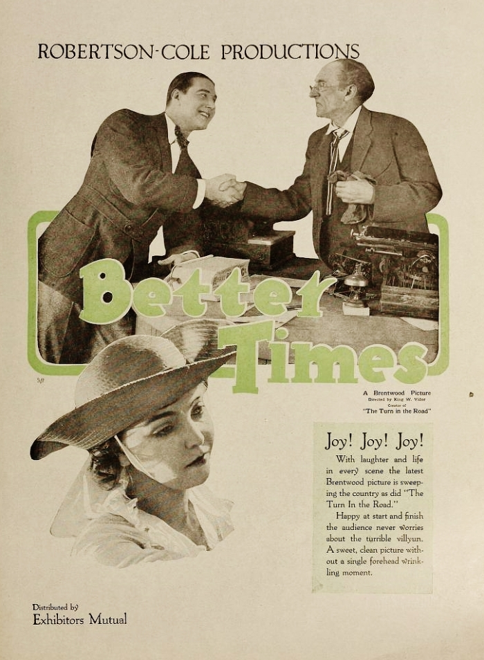 motionpicturenews Jul 1919_1367