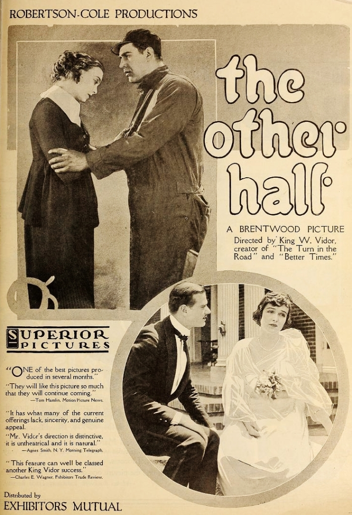 motionpicturenews Jul 1919_1369
