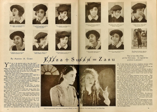 photoplay Apr 1919_0430-31