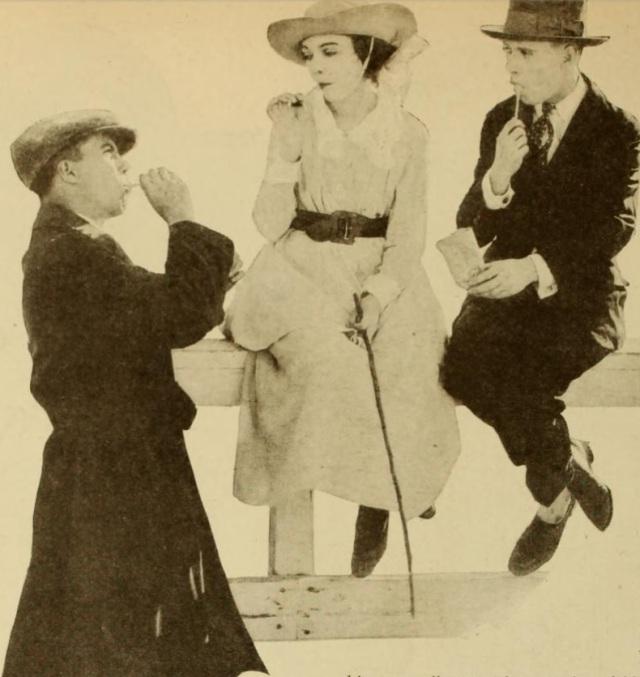Photoplay Dec 1919 p64