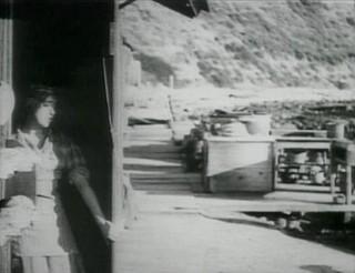 PDVD_132