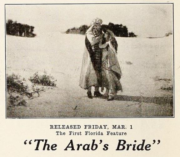 ArabsBride Ad MPNews 02171912