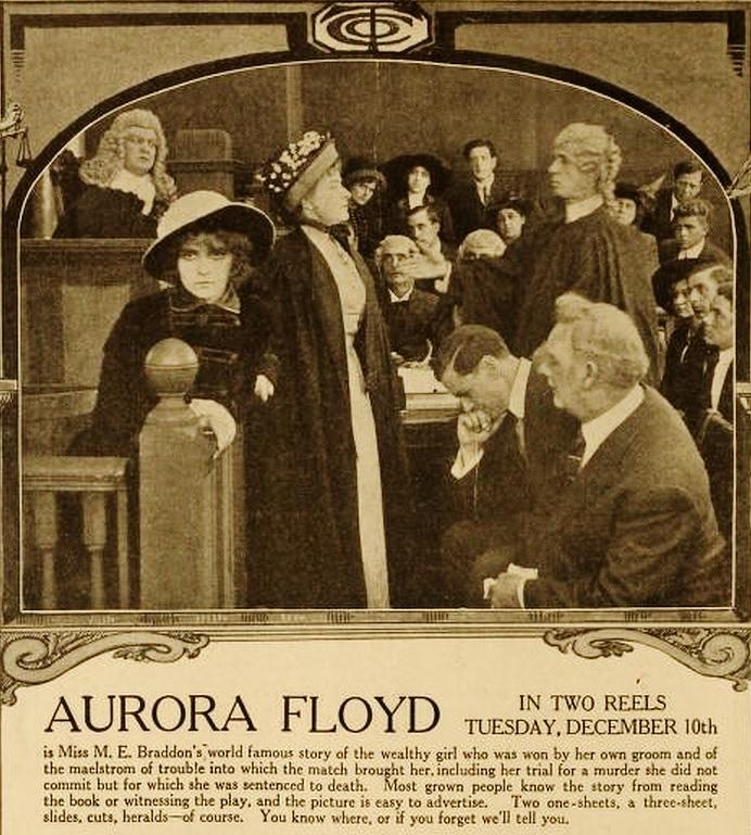 AuroraFloyd ad MPW 12071912