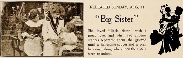 BigSister Ad MPW 08101912