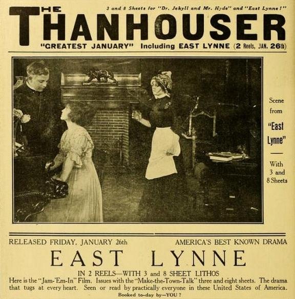 EastLynne Ad MPW 01201912