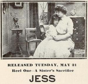Jess ad MPNews 05121912