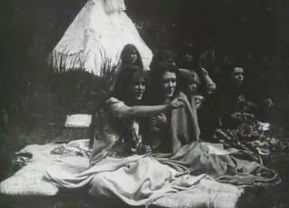 Petticoat 09