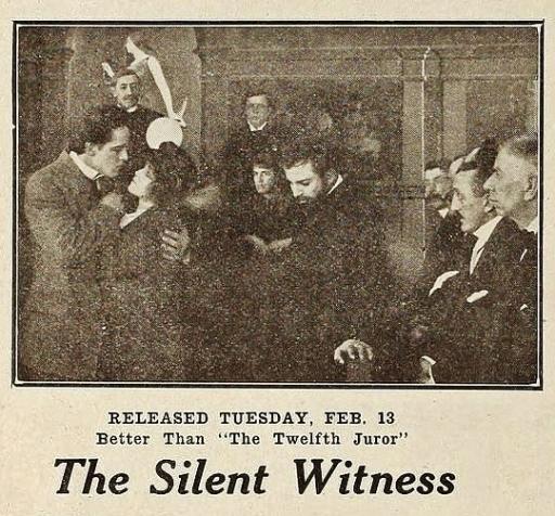 SilentWitness MPNews 02031912