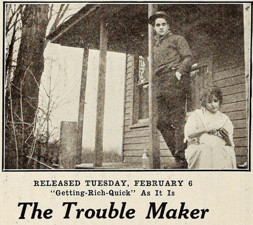 TroubleMaker MPNews 01271912